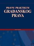 pravni_praktikum
