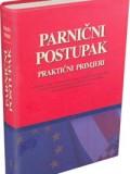 parnicni_postupak