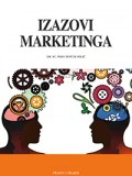 izazovi_marketinga